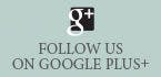 Follow Us On Google Plus+