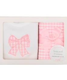 Adorable baby clothes!