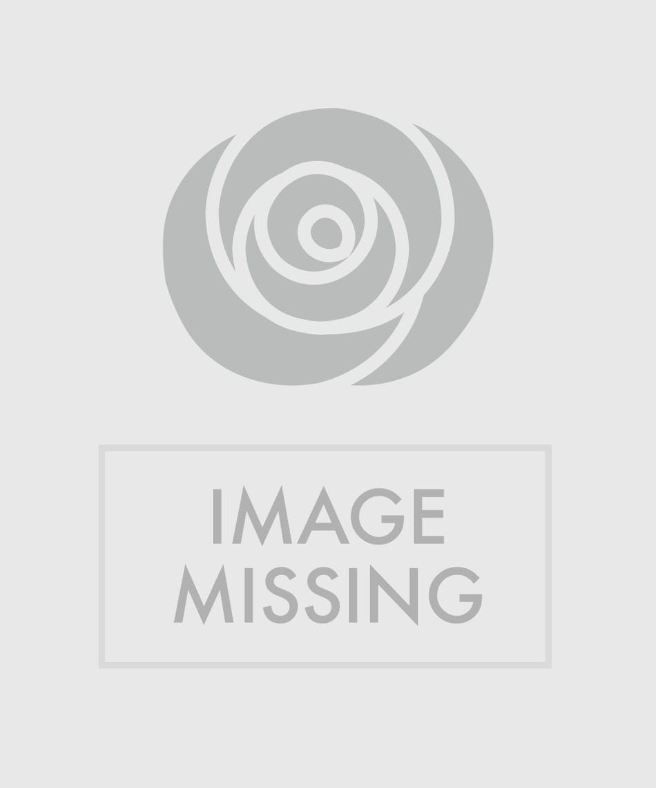 Funeral cross with pink carnations miami florist flower delivery funeral cross with pink carnations izmirmasajfo Image collections