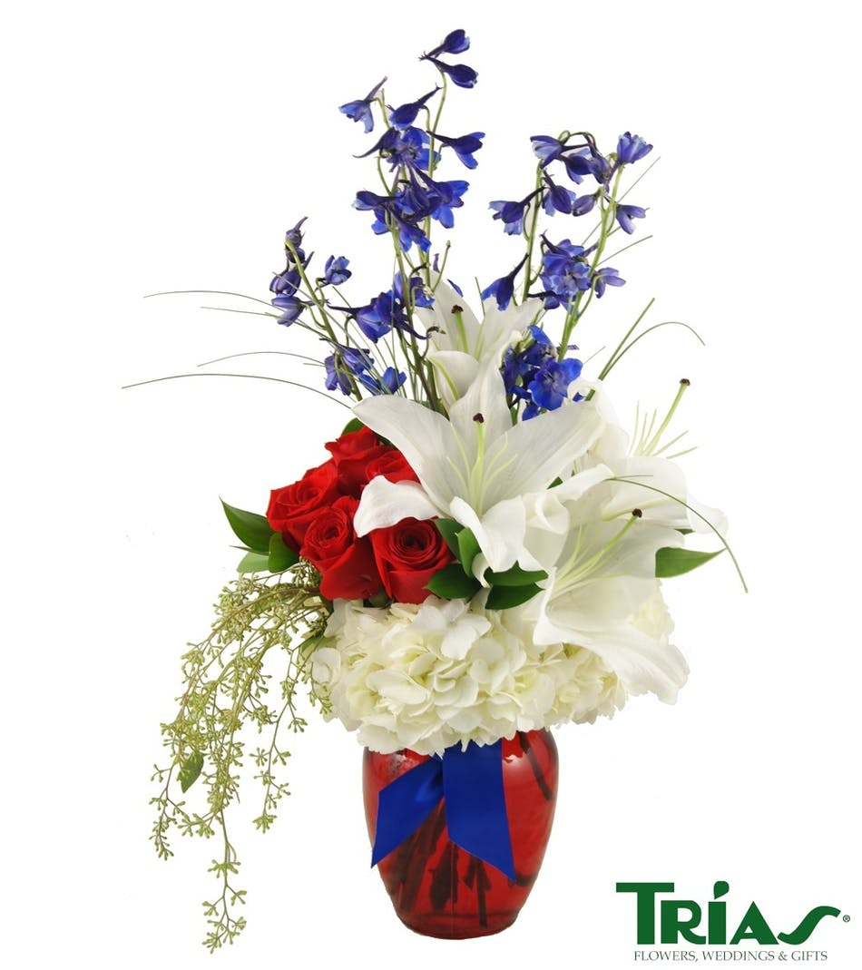 America the beautiful flowers miami flower delivery america the beautiful flowers delivery today available izmirmasajfo