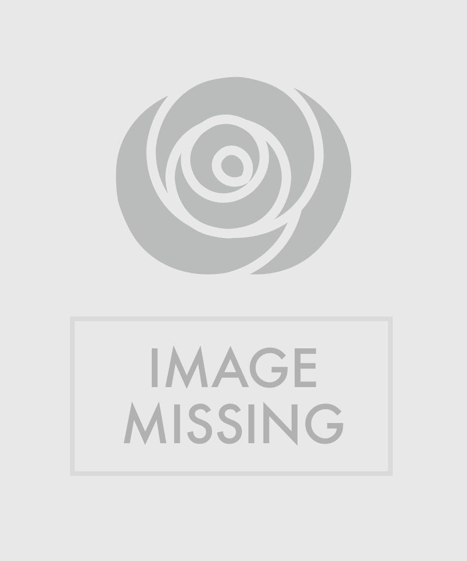 Looking for love romantic bouquet miami florist romantic bouquet of pink orchids green hydrangeas izmirmasajfo