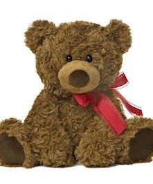 """Aurora coco bear 10.5"""" and 13"""" available"""