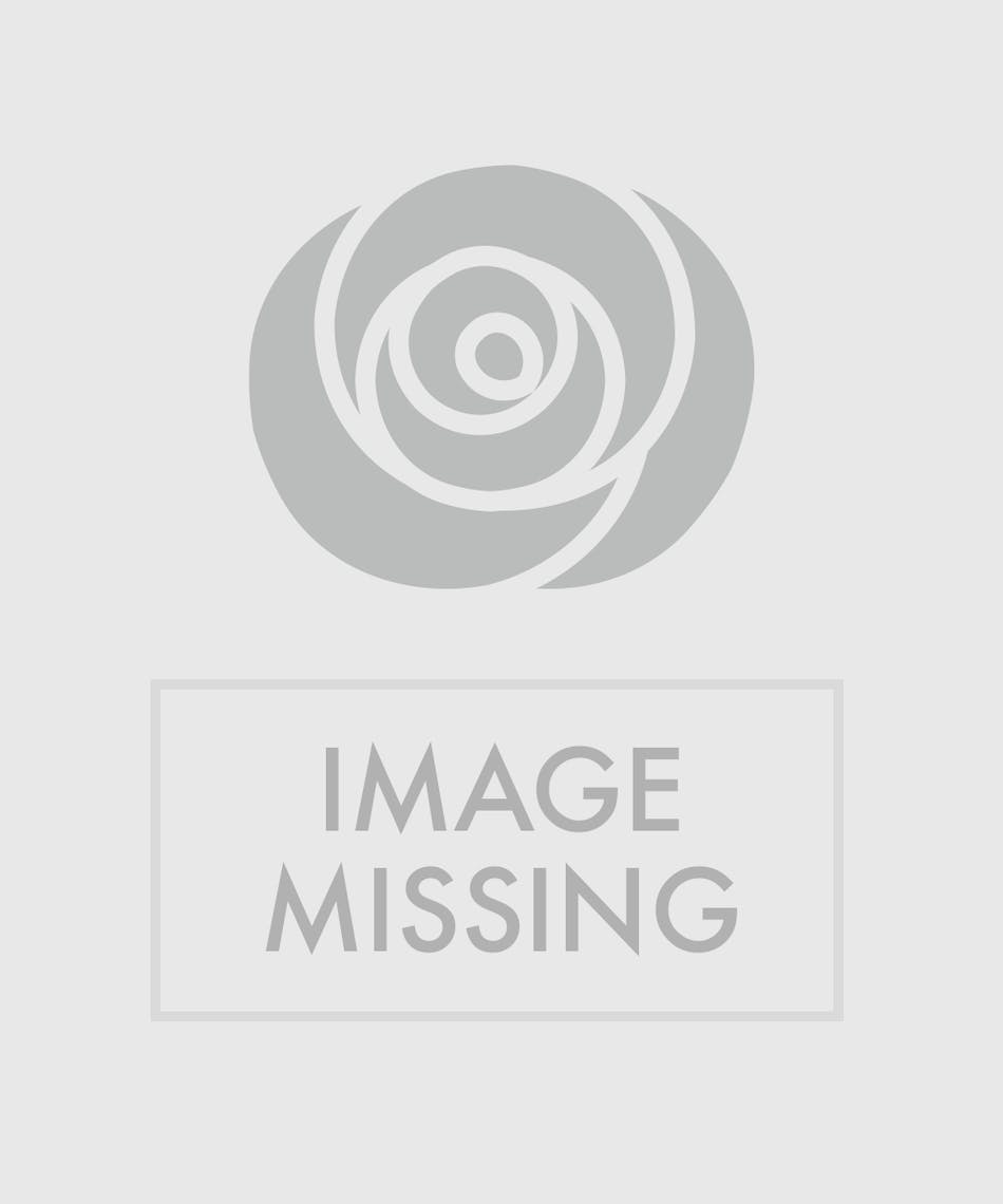 Funeral flowers sympathy sprays miami fl flower delivery fuenral spray with white yellow roses izmirmasajfo Image collections