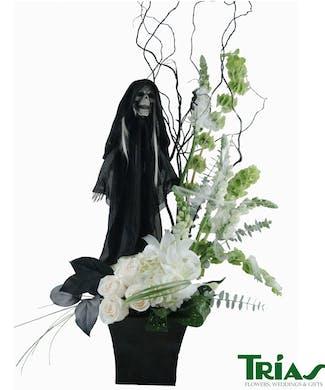 Standing Reaper