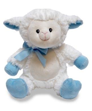 Cuddle Barn Light of Mine Lamb - Levi