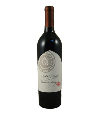 Franciscan Wine