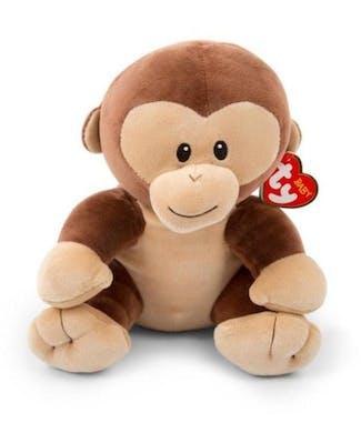 TY Dangles the Monkey