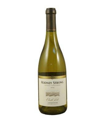Rodney Strong Wine